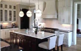 chateau-kitchen carmel indiana