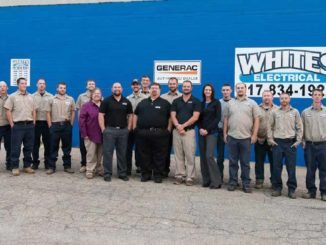 whites-electrical contractor in Indianapolis