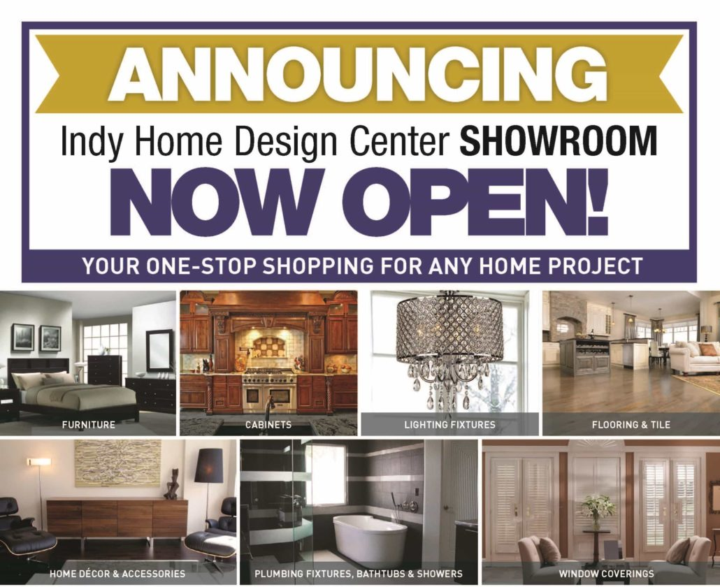 78 Home Center Furniture Indianapolis Full Size Of