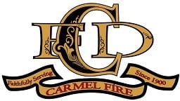 Carmel Firefighters