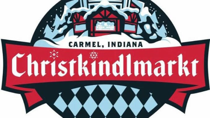 Christkindlemkt_logo_Carmel_IN