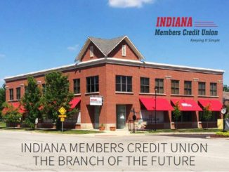 Indiana Member Credit Union