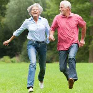 Senior Living in Carmel and Zionsville Indiana