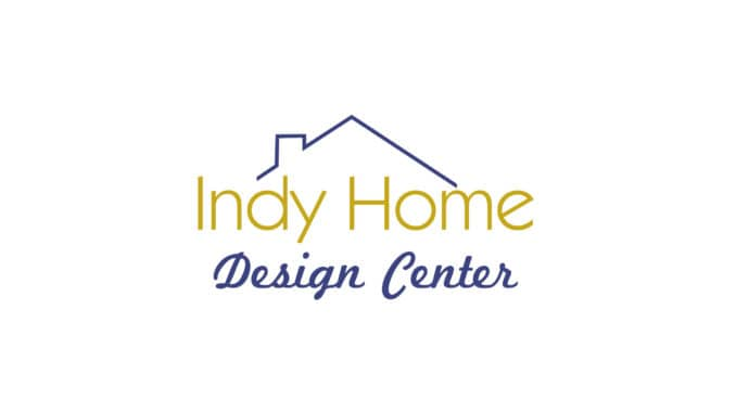 Indy Home Design Center
