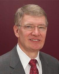 Skin Surgery Center Medical Director Dr. C. William Hanke