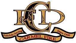 Carmel Firefighters