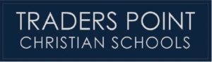 Traders Point Christian Schools