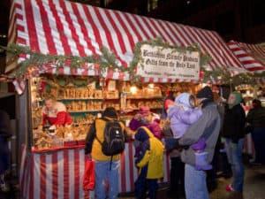christkindlmarket_Carmel_vendors