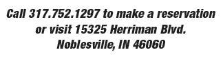 Warehouse 37: