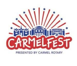 CarmelFest: It's a True Family Affair