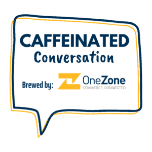 Get the New Year Going with Java and a Taste of OneZone