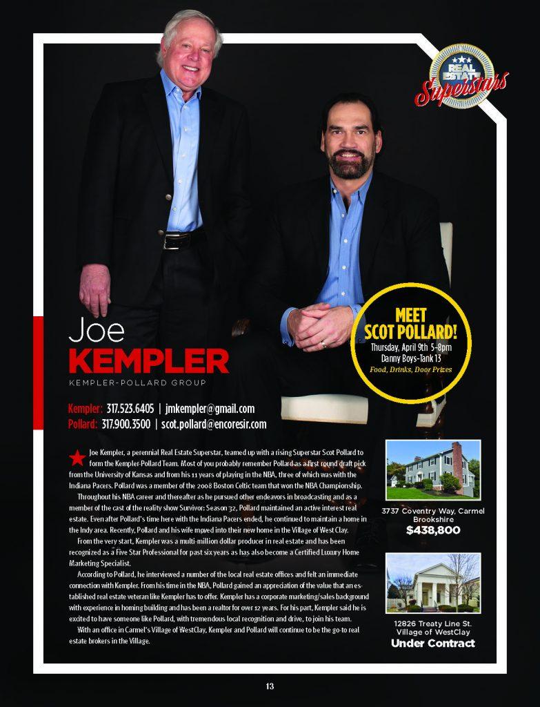 Zionsville_2019March_RealEstateSuperstar_Kempler