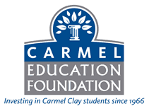 Dialing for Dollars on Behalf of Carmel Teachers and Students