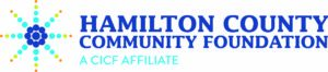What Exactly is the Hamilton County Community Foundation?
