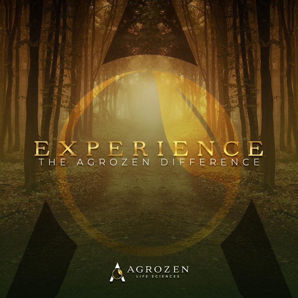 Agrozen Life Sciences