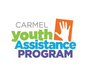Hamilton County Youth Assistance Programs Set the Bar for Indiana