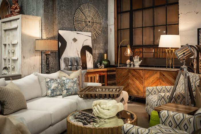 Homenclature: The Best Kept Secret To Find Designer Brands Furniture And Unique Home Decor At Bargain Prices In Carmel