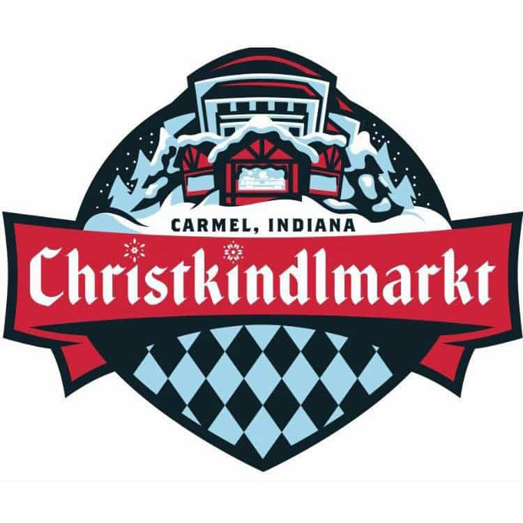 It's Beginning to Look A Lot Like a Christkindlmarkt