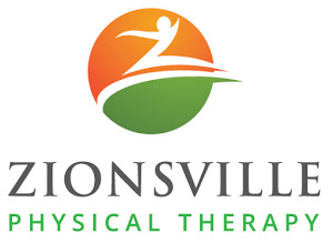 ZIONSVILLE PHYSICAL THERAPY: Bringing Back the Joy of Movement